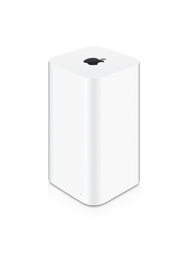 Airport Time Capsule 802.11AC 3TB-Apple